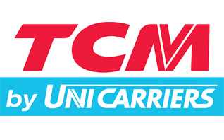 TCM by Unicarriers