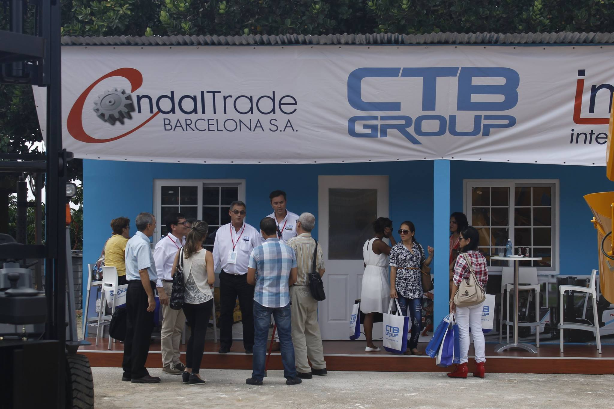 ctb-group-feria-internacional-la-habana-7
