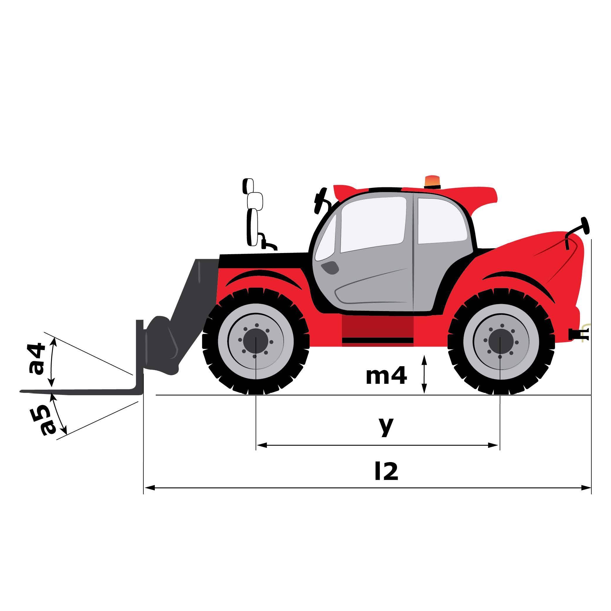 mxt-840-p-en-metric