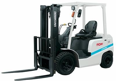 contra-pesadas-diesel-montacargas-ctb-group