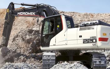 ctb-group-equipos-construccion-hidromek-excavadora-entrada