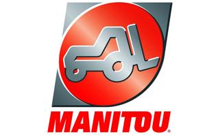 ctb-group-marcas-manitou-logotipo