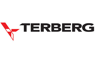 ctb-group-marcas-terberg-logotipo