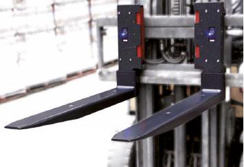Sistema de pesaje móvil