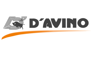 D'Avino